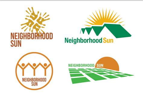 Solarcity Background Check Illustration Images Of Neighborhood Check Out