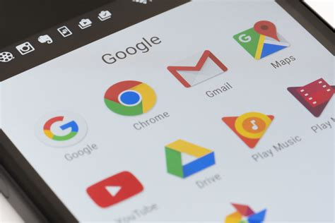 how to find apps on android how to find play store app on android