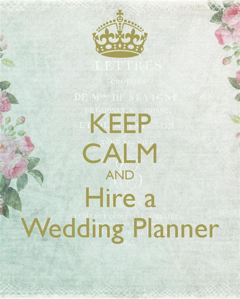 To Be Wedding Planner by 8 Top Tips For The Wedding Day Belfastvibe