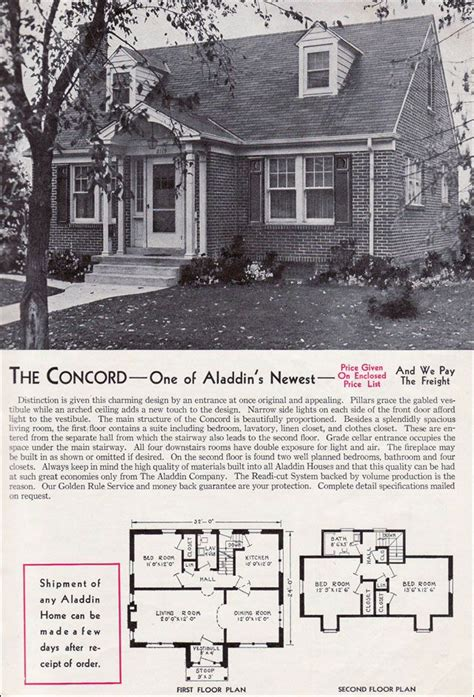 1940 houses designs 25 best ideas about vintage house plans on pinterest house representatives sears