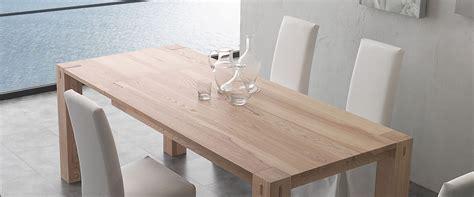 per fare un tavolo per fare un tavolo lovethesign