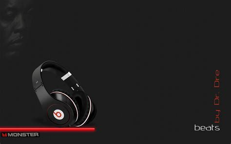 Detox Type Beat Juse Beats by Dr Dre Beats Get Them Now Get Them Cheaper About Me