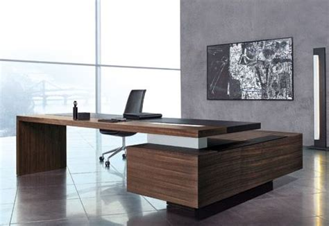 walter knoll ceoo desk price 25 best ideas about l desk on l shaped office