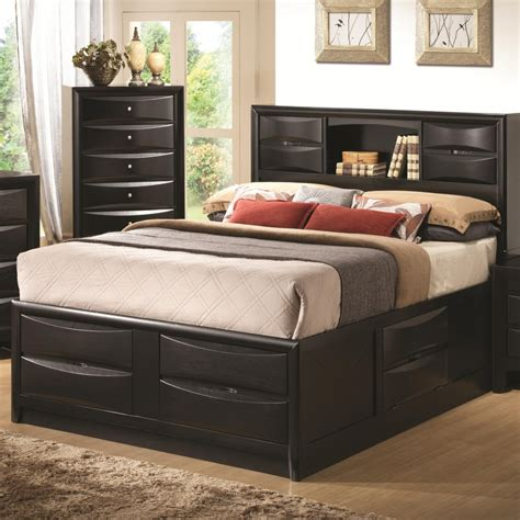 queen size queen size bed frame with storage modern storage twin
