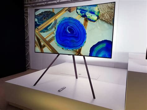 all the new samsung qled tvs you buy in south africa
