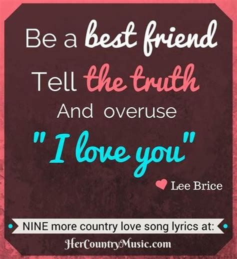 Wedding Song Drew Lyrics by 17 Best Ideas About Songs Lyrics On