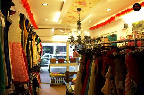 Decor Pune pune shopping guide