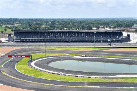 prossimi test motogp motogp si torna in pista date orari e info dei