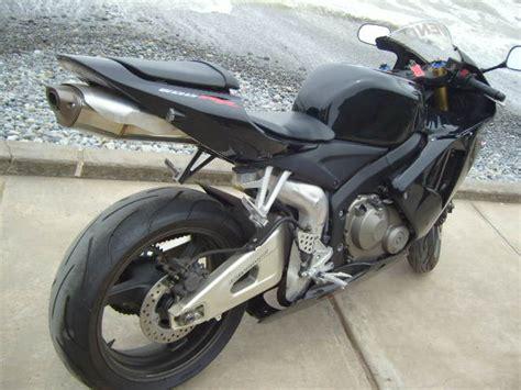 motos de venta en ecuador olx guayaquil motos html autos post