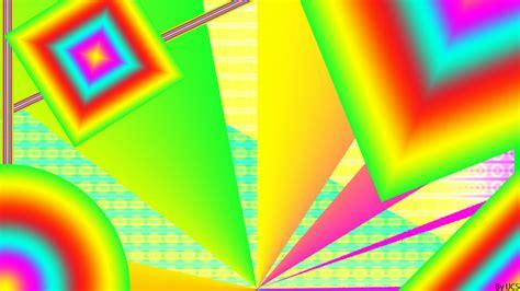 Imagenes Abstractas De Colores | im 225 genes abstractas de colores imagui