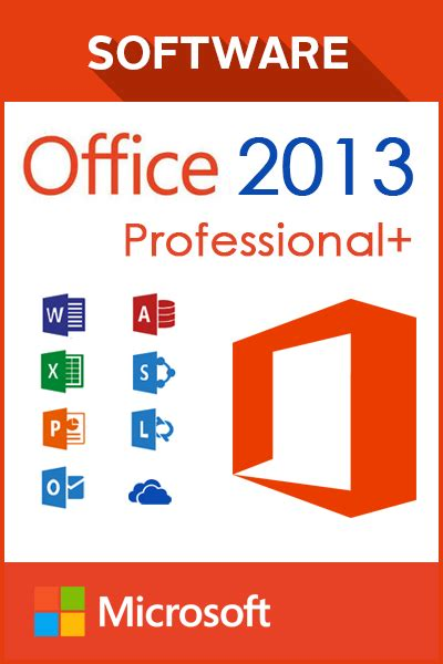 microsoft office professional    pc ms office