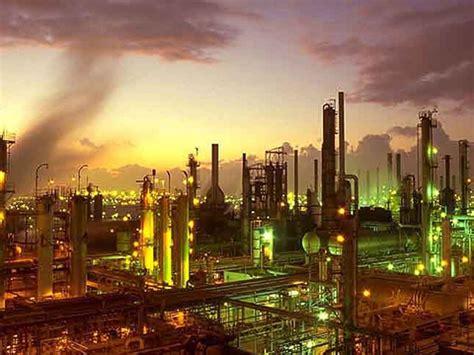 salidas de ingenieria quimica grado en ingenier 237 a qu 237 mica embajadores ingeniamos el