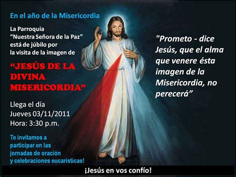 frases cortas acerca de la misericordia visita de la divina misericordia renovaci 243 n carism 225 tica