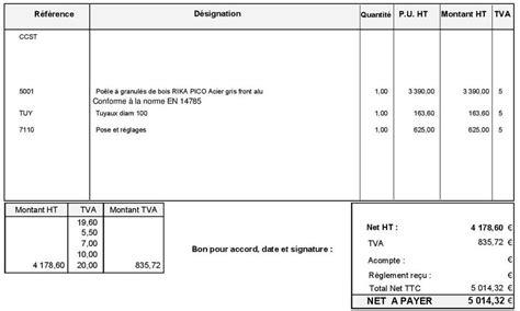 Prix Chaudiere A Granule 440 by 8 Conseils Pour Choisir Le Bon Po 234 Le 224 Granul 233 S Conseils