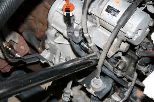 2003 Toyota Camry Starter 2003 Toyota Camry V6 Starting Problem Bat Auto Technical