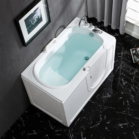 buy bathtub online online buy wholesale soaking tub from china soaking tub