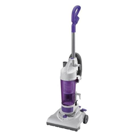 Vacuum Cleaner Tesco buy tesco eco vcu12p pet upright vacuum cleaner from our