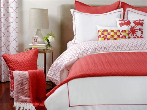 Fave Baby Bedding From Target by Win Your Favorite Bedding Set From My New Collection With
