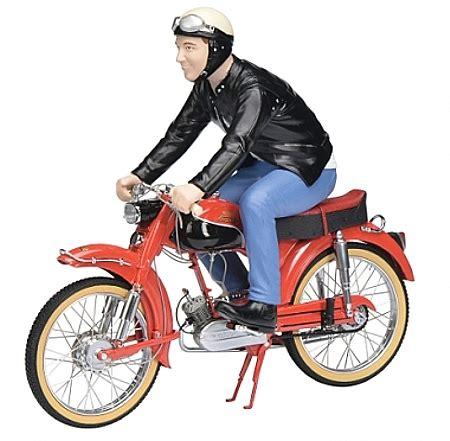 Motorrad Modelle Shop by Oldtimer Markt Shop De Kategorie Modellautos Motorrad