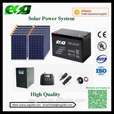 high quality solar systems wholesale africa energy buy best africa energy