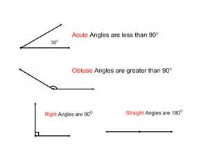 classifying angles worksheet abitlikethis
