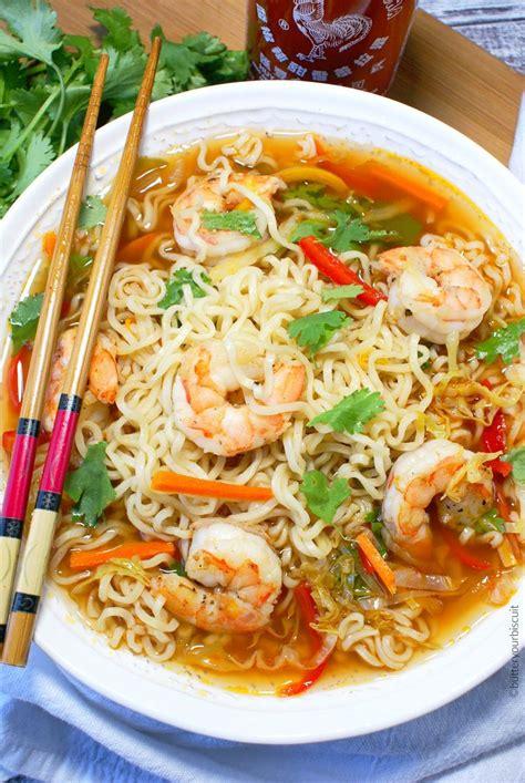 best ramen recipe 100 ramen recipes on easy asian recipes