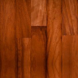 holzmaserung hervorheben massivholzplatte tischplatte massivholz holzplatte