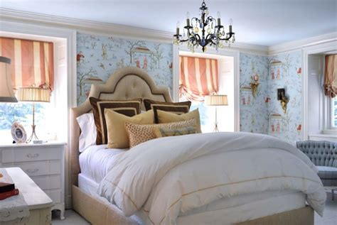 french blue bedrooms french country bedroom decorating ideas and photos