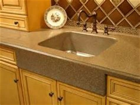 corian heat damage heat damaged corian countertops corian countertops
