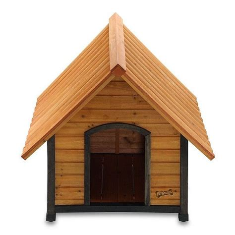 cedar wood dog house 29 best images about wood dog house on pinterest dog pen cedar wood and haus