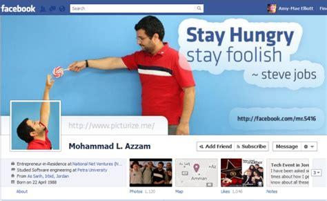 design cover fb facebook timeline cover 100 creative design exles