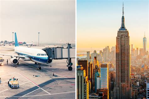 cheap flights to the us fly to america for less than 163 100 on this airline daily