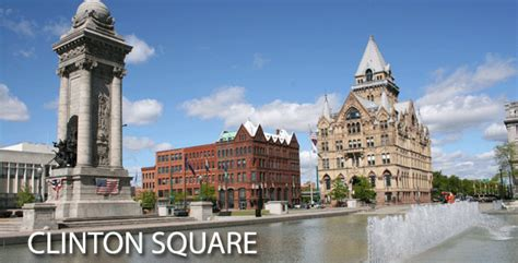 free puppies syracuse ny 11 things you must do while in syracuse