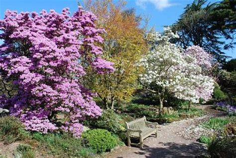 Hotels Near Botanical Gardens Birmingham Birmingham Botanic Garden Hotels Nearby Great Gardens