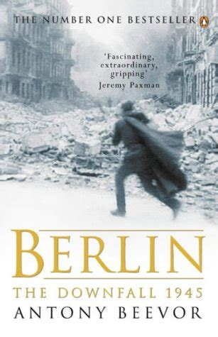 libro berlin the downfall 1945 berlin the downfall 1945 storia militare panorama auto