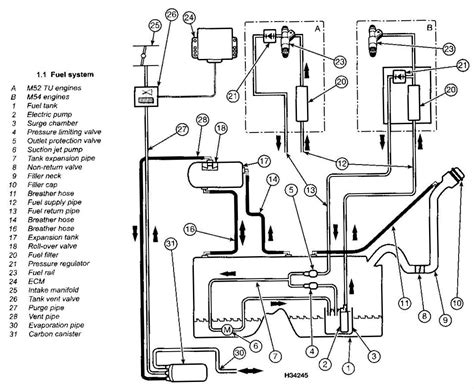 bmw e30 m10 wiring diagram k grayengineeringeducation