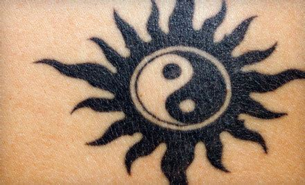 sugar land laser tattoo removal capable quality switched broadening tattoos helensblog