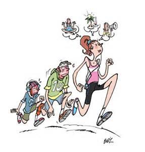 running loisir vicomtais 2016