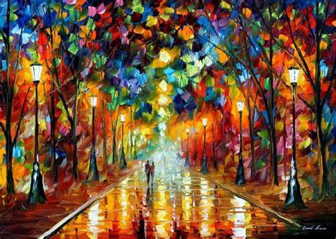 cuadros bonitos famosos cuadros bonitos famosos cuadros modernos buscar con