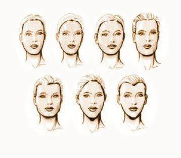 corte de cabello para todo tipo de cara de dama soledad cabello octubre 2012