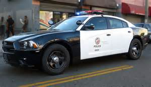 two lapd officers charged with sexually assaulting