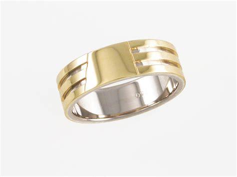 custom jewellers engagement rings auckland