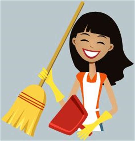 house cleaners excellent home cleaning tips