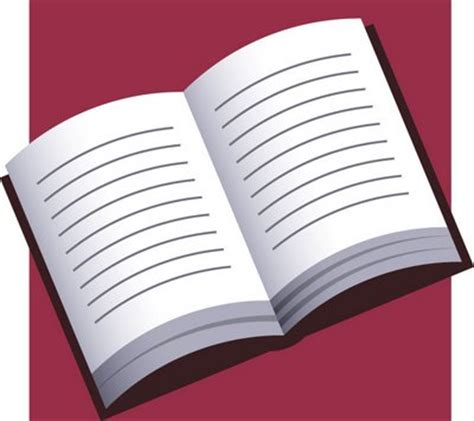buku buku buddhisme silahkan baca dan unduh catatan mukti referensi buku bacaan