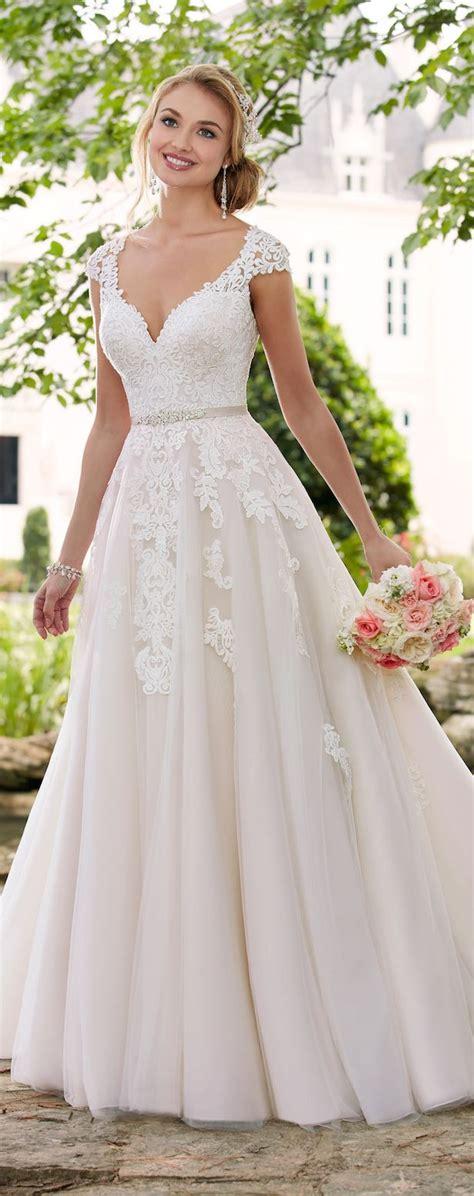 wedding dress ideas wedding dress ideas oasis fashion