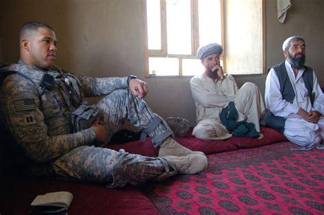 wired danger room danger room in afghanistan defending bagram part i wired