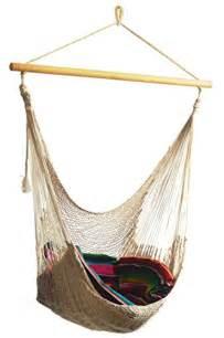 Hammock Rada hammocks rada cotton cord chair hammock