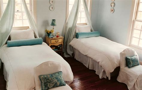 guest room in guest room decorating ideas finishing touch interiors