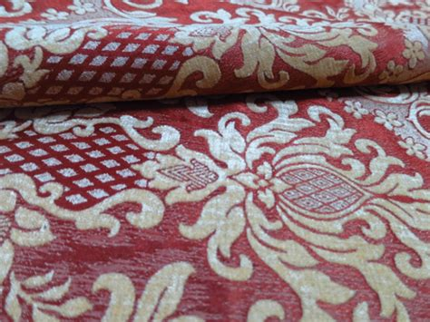 High Quality Upholstery Fabric by Sofa Fabric Upholstery Fabric Curtain Fabric Manufacturer