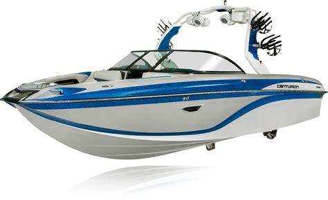 centurion boats edmonton home facebook - Centurion Boats Edmonton